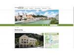 Informationsbüro Reichraming - Nationalpark Region Steyrtal