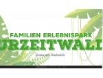 Familien Erlebnispark Urzeitwald