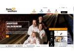 Faszination Salzwelten: 3 Salzbergwerke in Österreich