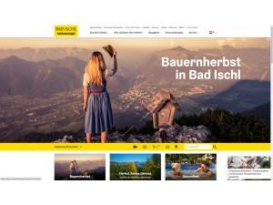 Tourismusverband Bad Ischl