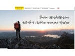 Tourismusverband MondSeeLand Mondsee – Irrsee - Salzkammergut