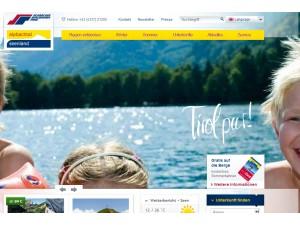 Urlaubsregion Münster in Tirol