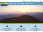 Tourismusbüro & Tourismus Information Breitenbach - Alpbachtal & Tiroler Seenland