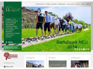 Gästeservice Wenigzell - Joglland Waldheimat