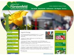 Tourismusverband Fürstenfeld