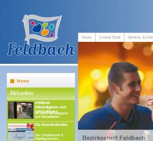 Tourismusverband Feldbach