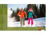 Tourismusverband Semmering Waldheimat Veitsch