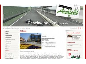 Urlaubsregion Zeltweg - Aichfeld
