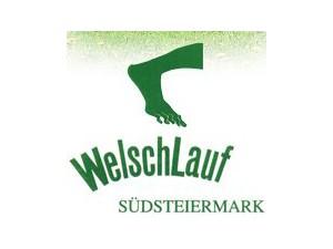 Welschlauf Südsteiermark