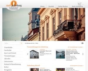 Tourismusverband Judenburg