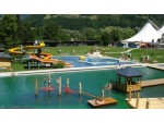 Alpenbad Montafon - Aktivpark