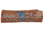 Blacky - Discothek Tanzcafe Pizzeria