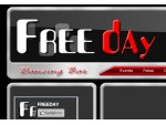 FreeDay - Gamlitz