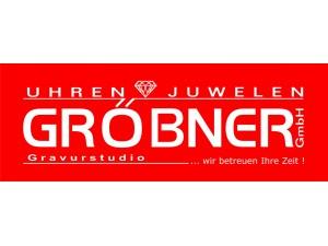 Uhren - Schmuck GRÖBNER