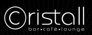 Cristall, Bar Café Lounge