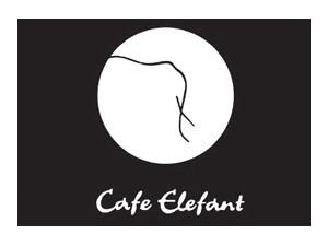 Cafe Elefant