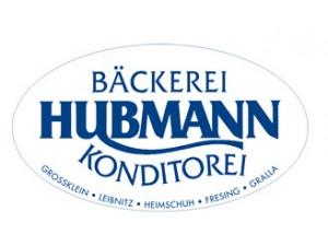 Cafe - Konditorei -  Hubmann
