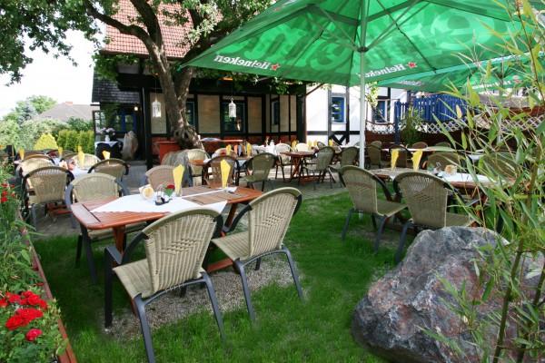 Murnockerl Sitzgarten, (c) foto arthur / uhlsolutions