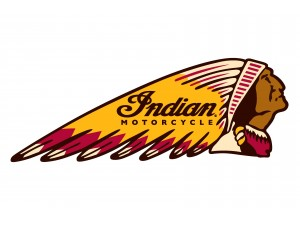 Indian Motorcycles USA