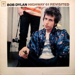 """DJ Night mit Helmut Gitschthaler unter dem Motto """"Ein Abend mit Bob Dylan"""""""