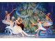 DER NUSSKNACKER - Klassisches Russisches Ballett aus Moskau