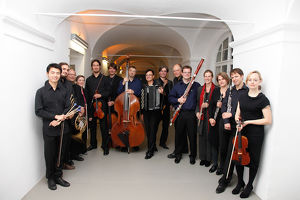 Gesprächskonzert: Schönberg und die Musik der Welt