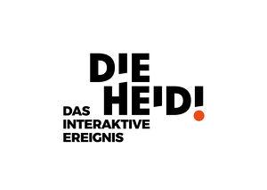 DIE HEIDI! DAS INTERAKTIVE EREIGNIS - Theaterwerkstatt für Erwachsene ab 20