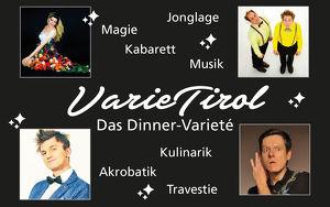 VarieTirol