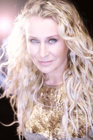 """""""Avalon-Projekt Special"""" Part 3 mit Christine Arana Fader"""