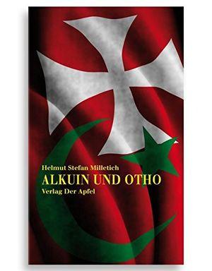 Alkuin und Otho * Lesung