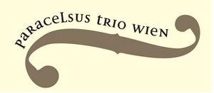 Paracelsus-Trio-Wien = Schubertiadchen: Aschenbrödel mit Kommentaren von Franz