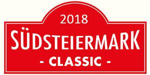 Südsteiermark Classic – Etappenziel
