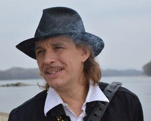 Ernst Molden & Band
