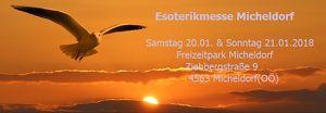Esoterikmesse Micheldorf