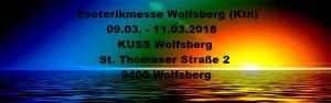 Esoterikmesse Wolfsberg