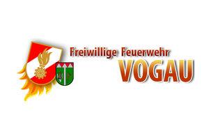 Leistungsschau der Feuerwehr Vogau in der Vinofaktur