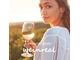 Weinverkostung Gratis am 21.04.2018 ab 9 Uhr Weinreal