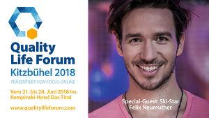 Quality Life Forum