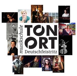 CiTollArt Festival- Der Tonort Musiksamstag