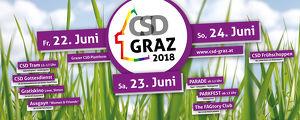 CSD Parkfest