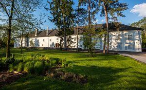 Tag des Denkmals – Lackenbach – Schloss Lackenbach