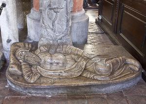 Tag des Denkmals – Villach – St. Jakob