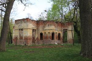 Tag des Denkmals – Laxenburg – Schlosspark