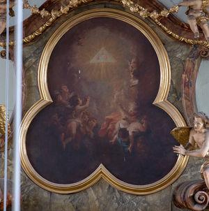 Tag des Denkmals – Wösendorf – Pfarrkirche