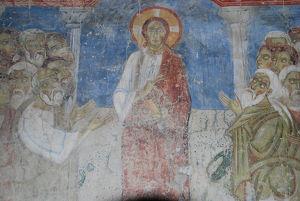 Tag des Denkmals – Lambach – Benediktinerstift Lambach