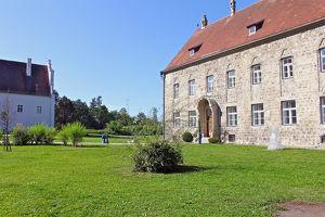 Tag des Denkmals – Obernberg am Inn und Aigen am Inn/Bayern – Stadtführungen