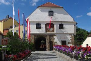 Tag des  Denkmals – Schärding – Stadtmuseum