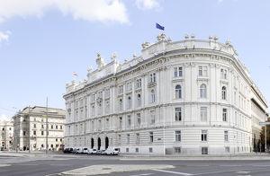 Tag des Denkmals  – Wien – Haus der Industrie