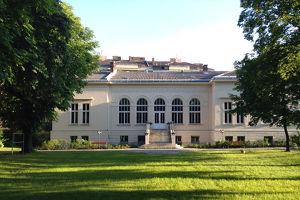 Tag des Denkmals – Bahá'í Center Austria