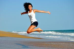 natumed - eine Veranstaltungsreihe für Ihre Gesundheit